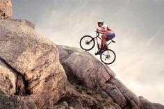 En el mundo de la bicicleta de montaña podríamos pensar a priori que la técnica…