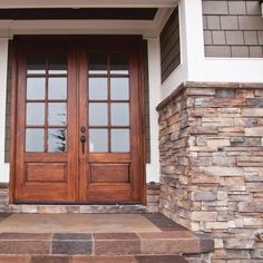 Dutch Quality Sienna Dry Stack Artificial Stone Siding Sample