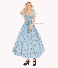 Disney Dream, Disney Channel, Disney Art, Alice In Wonderland, Cinderella, Two By Two, Disney Princess, Disney Characters, Instagram