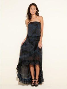 GUESS Trina Tie-Dyed Maxi Dress GUESS, http://www.amazon.com/dp/B008N0A70C/ref=cm_sw_r_pi_dp_cSQfqb1C6JFF5