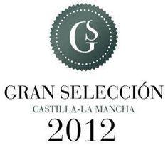 Convocado el Concurso Gran Selección 2012
