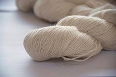 An incredibly soft Baby Alpaca yarn, un-dyed and unbleached all natural. Ideal for delicate projects, ie. Baby bonnets, lace shawls etc. Baby Bonnets, Baby Alpaca, Sock Yarn, Needles Sizes, Color Inspiration, Fiber Art, Lamb, Pattern Design, Sewing Projects