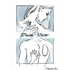 never never tarryn fisher colleen hoover Colleen Hoover, Reading Quotes, Book Quotes, Fanart, Eleanor And Park, Cartoon Books, Types Of Books, Romance, Read Later