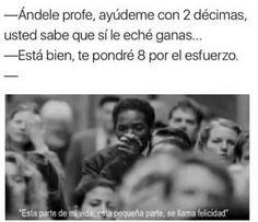 ★★★★★ Memes de chistes en español lo mejor: Ayúdeme con 2 décimas I➨ http://www.diverint.com/memes-chistes-espanol-mejor-ayudeme-2-decimas/ →  #imágenesymemesgraciosos #memeschistososdefamosos #memesderisagratis #memesdivertidosenespañol #memesgratis