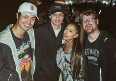 It's official. This week, insiders confirmed that Ariana Grande and Pete Davidson are set to tie knot. The news is certainly exciting for the couple — who have only been dating for a few weeks — but the real engagement announcement was made over the weekend at Robert Pattinson's birthday bash. Ho...
