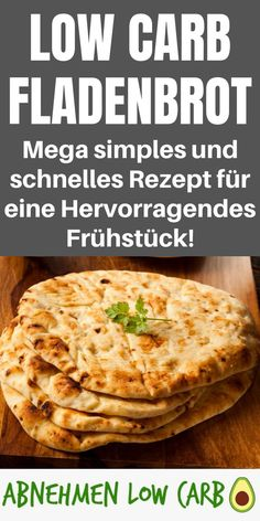 So leicht kannst du dir ab sofort dein Fladenbrot selber machen! Mega Rezept um … From now on you can make your own flat bread so easily! Mega recipe to lose weight! No Calorie Foods, Low Calorie Recipes, Diet Recipes, Chicken Recipes, Snack Recipes, Keto Friendly Desserts, Low Carb Desserts, Law Carb, Healthy Eating Tips