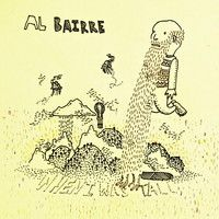 Nantucket Sleighride by Al Bairre on SoundCloud