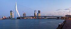 Rotterdam - Wikipedia, the free encyclopedia