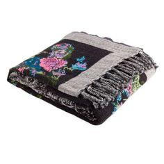 Blankets - Bedroom | Zara Home United Kingdom
