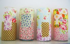 vases | by silly old suitcase
