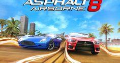Cool asphalt 8 cars!  http://www.mobilga.com/Asphalt-8.html  the largest mobile&PC games selling website, security consumption.Surprise or remorse depends your choice!
