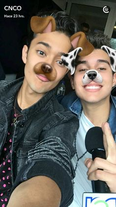 Los perritos más hermosos Cnco Snapchat, Joel Pimentel Snapchat, Memes Cnco, Twitter Bio, Hi Boy, Five Guys, Boy Pictures, I Don T Know, Love At First Sight