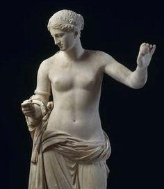 Massage, Statue, Woman Style, Erotic, Law, Fireworks, Pranks, Reunions, Sculptures