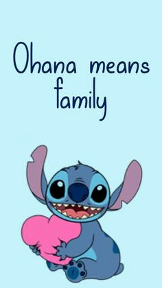 Funny Iphone Wallpaper, Disney Phone Wallpaper, Emoji Wallpaper, Aesthetic Iphone Wallpaper, Disney Drawings, Cute Drawings, Stitch Coloring Pages, Lelo And Stitch, Lilo And Stitch Quotes