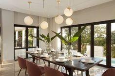 Zimbali Home - Club Drive - Redesign Interiors Durban Interior Designers Corporate Interiors, Interior, Lounge Lighting, Interior Design Companies, Interior Designers, Corporate Interior Design, Residential Interior Design, Interior Design, Residential Interior