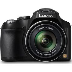 Panasonic LUMIX DMC-FZ70 16.1 MP Digital Camera 32GB Bundle – Includes Camera, 32GB Card, Compact Bag, Battery, Card Reader, mini-HDMI to HDMI A/V Cable, Mini Tripod, Screen Protectors, and Micro Fiber Cloth  http://www.lookatcamera.com/panasonic-lumix-dmc-fz70-16-1-mp-digital-camera-32gb-bundle-includes-camera-32gb-card-compact-bag-battery-card-reader-mini-hdmi-to-hdmi-av-cable-mini-tripod-screen-protectors-and-micro-fibe/
