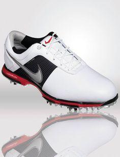 a953dfd6888 2012 Gear Guide  Golf Shoes - Golf Digest