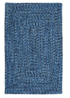 Colonial Mills Catalina Ca59 Blue Wave / Blue  Rug http://www.buyarearugs.com/rugs-ca59-blue-wave-xgx.html