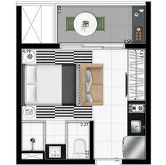 vitacon_quata_planta_studio_1_com_terraço_HR_pré Vitacon divulgacao