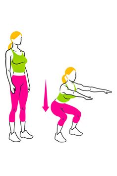 Body Building Exercises http://www.oprah.com/health/Exercises-to-Build-Muscle-Exercising-Without-Dumbbells/1