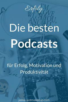 Erfolg Motivation Produktivitaet Ziele erreichen Selbstbewusstsein business women