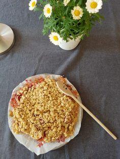 Crock-Potrecept – Lindas Mathörna Acai Bowl, Slow Cooker, Breakfast, Goa, Prom Dresses, Acai Berry Bowl, Morning Coffee, Crock Pot, Orphan