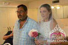 Las Vegas Weddings, Button Down Shirt, Men Casual, Mens Tops, Shirts, Vegas Weddings, Dress Shirt, Dress Shirts, Shirt