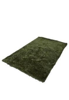 Tapete Portland 50cm x 100cm Verde  – Corttex - http://batecabeca.com.br/tapete-portland-50cm-x-100cm-verde-corttex-dafiti.html