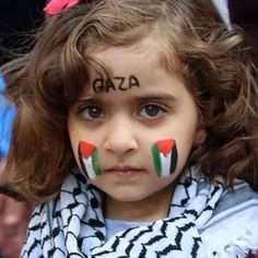 Gaza, the face of resistance to racism, apartheid and ethnic cleansing. The Beautiful Country, Beautiful Soul, Palestine Girl, T Shirt Tutorial, Islamic Cartoon, Kids Around The World, Beautiful Mosques, Apartheid, Beautiful Arabic Words