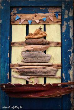 Driftwood, Firewood, Crafts, Diy, Woodburning, Manualidades, Bricolage, Drift Wood, Diys
