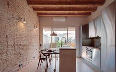 Cozinha 382