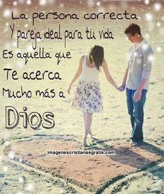 Te acerca a Dios
