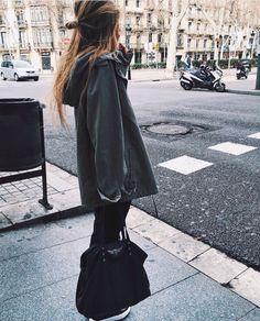 Andrea Belver | 18 | Barcelona