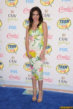 Ryan Newman Photos and Image Galley 3