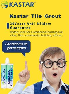 Widely used for a residential building like villas,flats, commercial building,offices. Epoxy Grout, Tile Grout, Villas, Offices, Commercial, Flats, Building, Toe Shoes, Grout Removal Tool