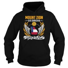 Best MOUNTAIN BROOKE GEORGIAFRONT Shirt #gift #ideas #Popular #Everything #Videos #Shop #Animals #pets #Architecture #Art #Cars #motorcycles #Celebrities #DIY #crafts #Design #Education #Entertainment #Food #drink #Gardening #Geek #Hair #beauty #Health #fitness #History #Holidays #events #Home decor #Humor #Illustrations #posters #Kids #parenting #Men #Outdoors #Photography #Products #Quotes #Science #nature #Sports #Tattoos #Technology #Travel #Weddings #Women