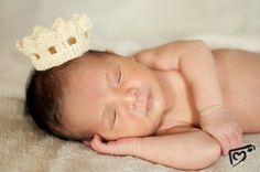 David Lucca #newborn #boy #cute