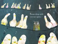 Sleep story, il sung na
