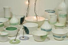 verónica*moar cerámica