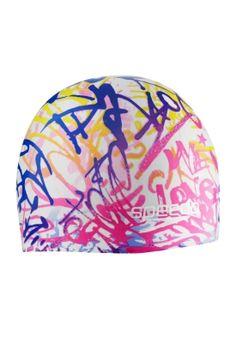 Swim Caps − Racing Swim Gear   Speedo USA