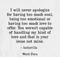 If you think I might be referring to you, I probably am. The Words, Meaningful Quotes, Inspirational Quotes, Motivational, Quotes To Live By, Me Quotes, Weak Men Quotes, Quotes About Exes, My Kind Of Love