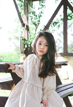 Asian kids 얼짱 cute ✭ - in the first months you will . - Asian kids 얼짱 Cute ✭ – In the first few months, your baby will prefer - Cute Asian Babies, Korean Babies, Asian Kids, Cute Babies, Leggings Gris, Ulzzang Kids, Korean Ulzzang, Kids Fashion Photography, Baby Bunting