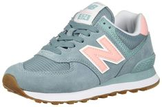 157 Best New balance images in 2020 | New balance, Me too ...