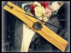 Reserved for onlondontime Hand Carved by leighswiccanboutique, $19.00