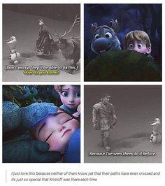 Ideas For Funny Disney Facts Frozen Funny Disney Memes, Disney Facts, Disney Quotes, Disney Love, Disney Magic, Disney Frozen, Disney Stuff, Disney And Dreamworks, Disney Pixar