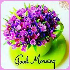 Morning Hugs, Good Morning Dear Friend, Good Morning Friends Quotes, Good Morning Happy Sunday, Good Morning Roses, Good Morning Cards, Good Day Quotes, Morning Blessings, Good Morning Picture
