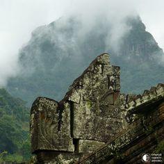 В джунглях Лаоса - Путешествуем вместе