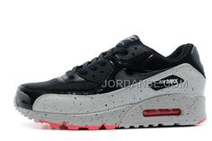 https://www.jordanse.com/womens-sneakers-nk-air-max-90-prm-tape-black-gray-for-fall.html WOMENS SNEAKERS NK AIR MAX 90 PRM TAPE BLACK / GRAY FOR FALL Only 79.00€ , Free Shipping!
