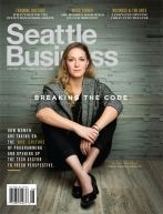 When Does a Workplace Qualify as Being Hostile? | Washington and Puget Sound Business News Source | Seattle Business Magazine
