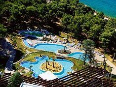 Solaris - Solaris Beach Resort Kods hotel